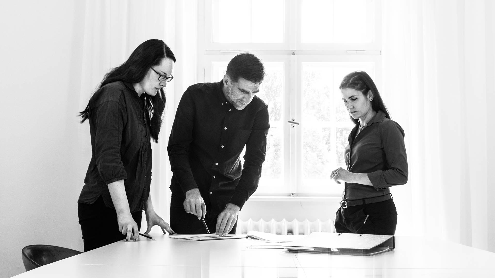 concret Werbeagentur Augsburg Team Bild 03