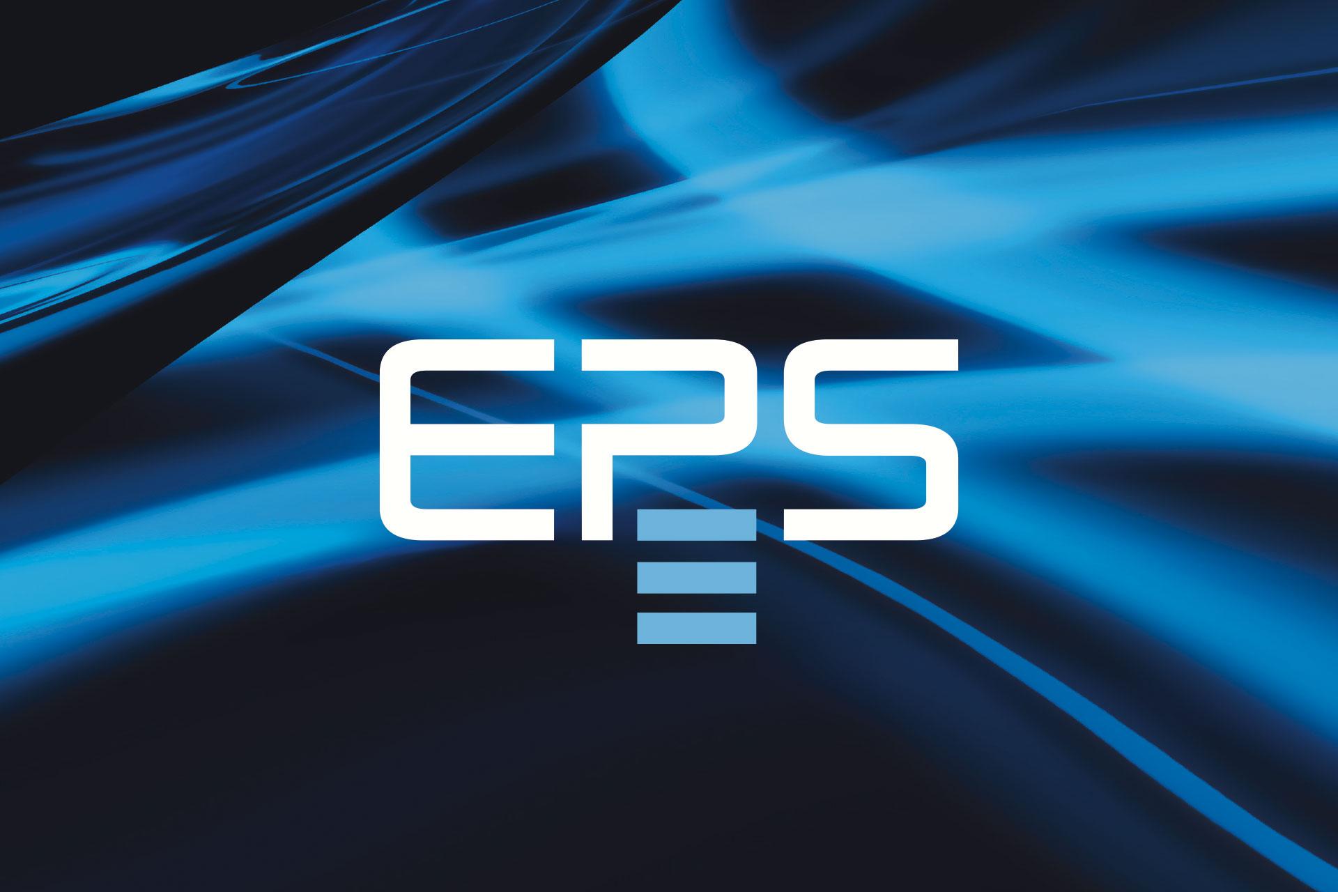 EPS Stromversorgung