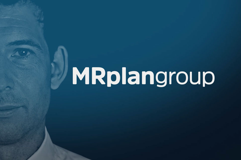 MR PLAN Group – Imageclip