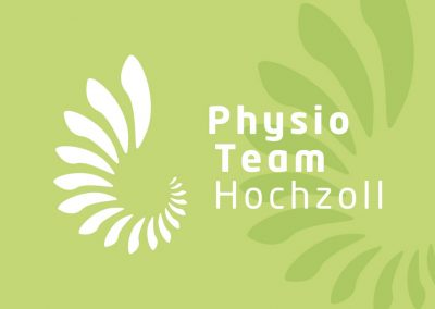 Physioteam Hochzoll