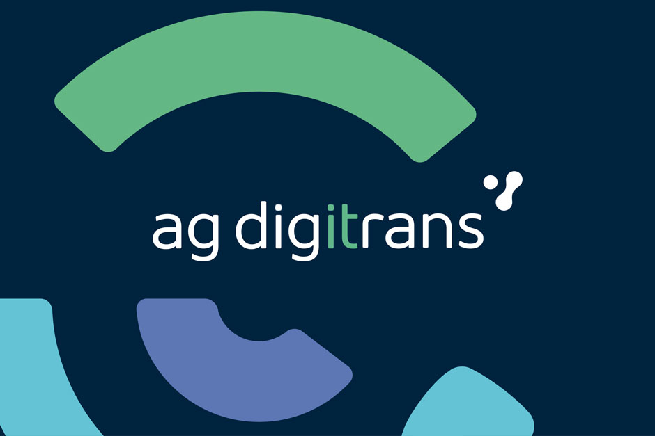 AG Digitrans