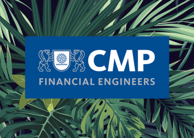 CMP financial engineers