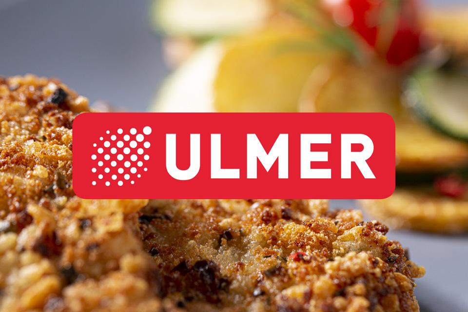 Ulmer Nahrungsmittel