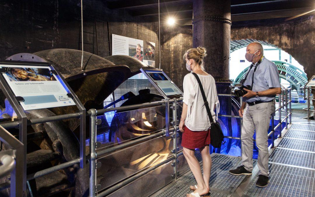 Lechmuseum Bayern
